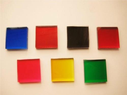 光固化涂料行业